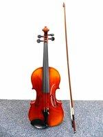 SUZUKI バイオリン No520