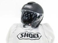 SHOEI (ショウエイ) J-CRUISE ジェットヘルメット