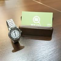 【モノカウ】ブルガリ(BVLGARI)ソロテンポ SS レディース 腕時計 型番:ST29