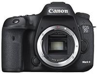 Canon(キヤノン) EOS 7D Mark II ボディ