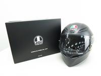 agv (エイジーブイ) 028194IY k1 jist solid ヘルメット