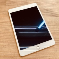 Apple iPadmini4