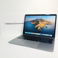 Macbook Air 2019 13-inch 1.6Ghz 8GB 128GB