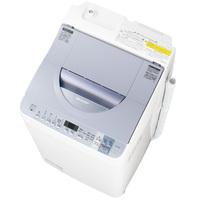 ES-TX550 シャープ 5.5kg 洗濯機 2016年製