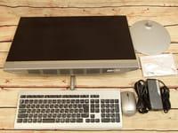デスクトップPC Lenovo ideacentre AIO520 F0D1001AJP
