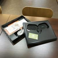 【モノカウ】エムティージー(MTG)SIXPAD シックスパッド SP-BF2213F-R body fit 2 ボディフィット