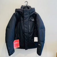 ザ・ノースフェイス(THE NORTH FACE)BALTRO LIGHT JACKET 2018 F/W