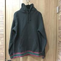 【モノカウ】シュプリーム(Supreme)Hooded Sweatshirt フーディ スウェット パーカー