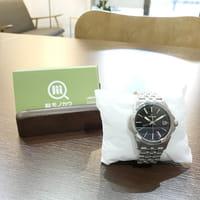 【モノカウ】セイコー(SEIKO)クレドール クオーツ(電池式) 腕時計 型番:8J82-0AD0