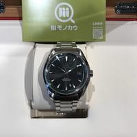 OMEGA オメガ シーマスター アクアテラ コーアクシャル クロノメーター Ref.231.10.42.21.01.001