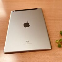 Apple iPad第6世代(2018年モデル)