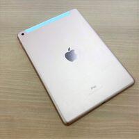 APPLE iPad第6世代