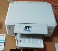 EPSON(エプソン) EP-777A