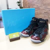 【モノカウ】ナイキ(NIKE)Air Jordan 7 Retro Doernbecher エアジョーダン7 28cm