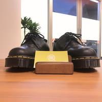 【モノカウ】ドクターマーチン(Dr.Martens)3ホール ブーツ 型番:1461BEX