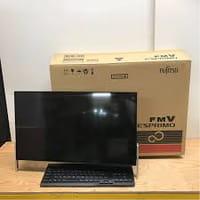 デスクトップPC 富士通 ESPRIMO FH77/B1