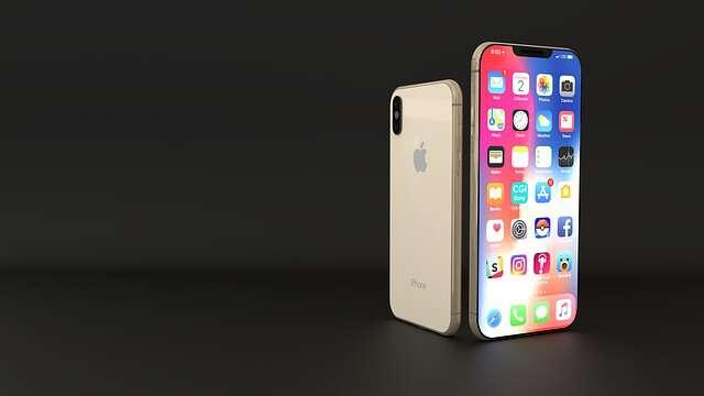 iPhoneを売るならどこがおすすめ?