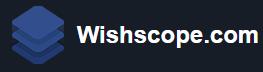 WishScope(ウィッシュスコープ)