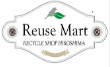 リサイクルショップ 広島リユースマート