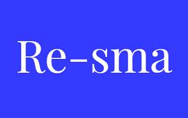 Re-sma