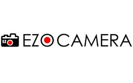 エゾカメラ
