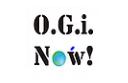 リユースショップO.G.i.Now!