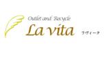 ラヴィータアウトレット&リサイクル