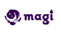 magi買取事務局