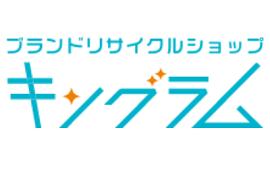 キングラムGP姫路みゆき通り店