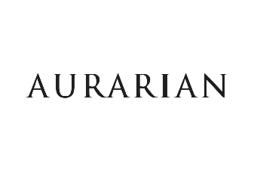 AURARIAN (オーラリアン)