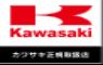 八尾カワサキ