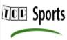 トップスポーツ