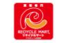 リサイクルマートフジグラン三原店