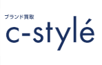 C-Style