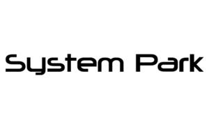 新品買取専門システムパーク