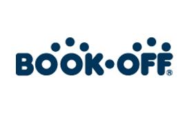 BOOKOFF (ブックオフ)