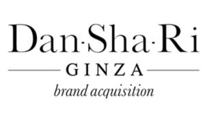 Dan-Sha-Ri