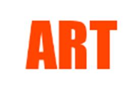 アート買取ネット