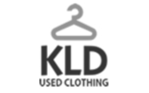 KLD USED CLOTHING