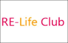 リライフクラブ