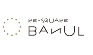 RE-SQUARE BANUL