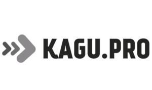 KAGU.PRO