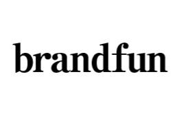 ブランドファン