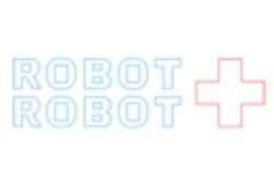 ロボットロボット