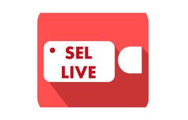 SEL-LIVE(セルライブ)