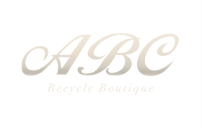 リサイクルブティックABC