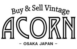ACORN Buy&Sell Vintage
