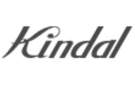 kindal(カインドオル)