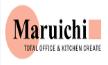 マルイチ商会
