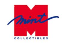 スポーツカード専門店 MINT(ミント)